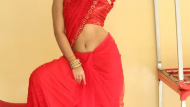 Photo of Ankeeta R Maharana Interview |HOT  Photos Gallery