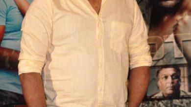 "Photo of శ్రీ సార్ధక్ మూవీస్ బ్యానర్ పై వరల్డ్ వైడ్ రిలీజ్ కానున్న ""వైఫ్ఐ"" !!!"