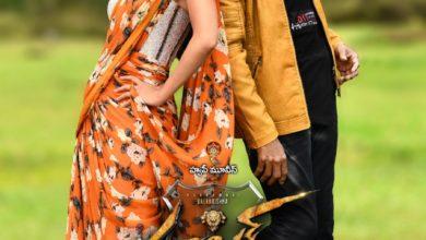 Photo of నందమూరి బాలకృష్ణ `రూలర్` షూటింగ్ పూర్తి… డిసెంబర్ 20న విడుదల