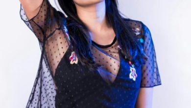 Photo of తోలుబొమ్మల సిత్రాలు బ్యానర్ పై కోమారి జానకిరామ్ దర్శకత్వంలో రూపొందుతున్న ప్రొడక్షన్ నెంబర్ 1 చిత్రం ఒక పాట మినహా షూటింగ్ పూర్తి !!! NewTeluguReels