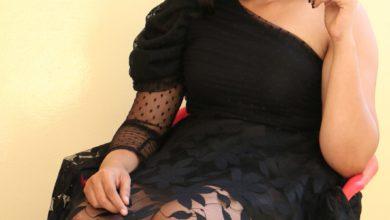 Photo of Actress Siri chandana krishnan Gallary