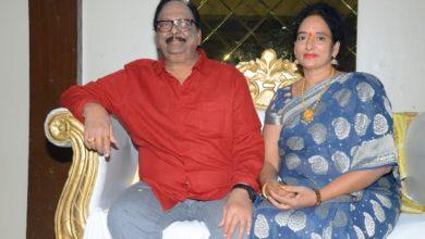Photo of సినీప్రియుల మదిలో రెబల్స్టార్గా పేరు చాటుకున్నారు రెబల్ స్టార్ కృష్ణంరాజు