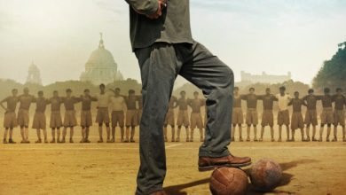 Photo of Sports Based Period Film, 'Maidaan' Releasing On December 11th, 2020