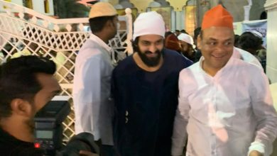 Photo of Nagashaurya at Kadapa Dargah ‬