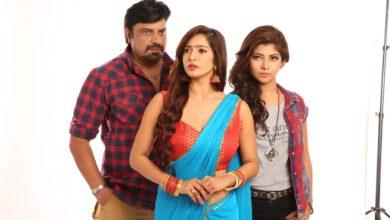 Photo of సింగ్ సినిమాస్ www. మీనా బజార్., చిత్రం మార్చి లో విడుదల !!!