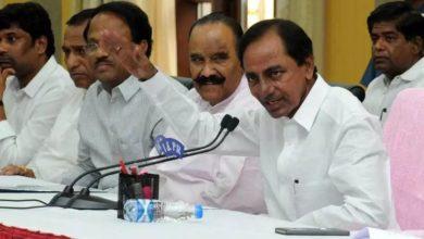 Photo of కరోనా: తెలంగాణలో కూడా థియేటర్లు, మాల్స్, పాఠశాలల మార్చి 31 వరకు మూసివేత