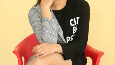 Photo of Keisha Rawat :Latest Photoshoot