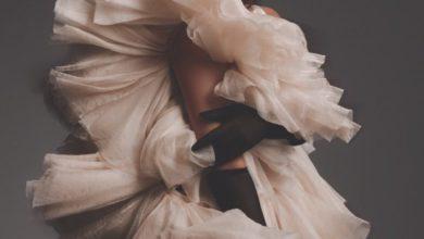Photo of priyankachopra for Tatler magazine