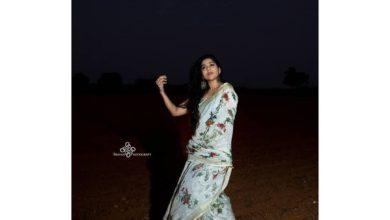 Photo of యాంకర్ రష్మీ లేటెస్ట్ స్టిల్స్