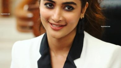 Photo of Pooja Hegde: Gallary
