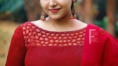 Photo of Anu Sithara: Gallary