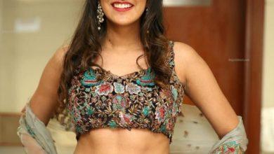 Photo of kritya sudha: Gallary