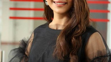 Photo of Rakul Preet Singh: Gallary