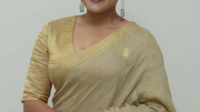 Photo of Nivetha Thomas: Gallary