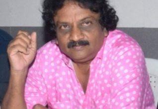 Photo of దిలీప్రాజా దర్శకత్వంలో 'లాక్డౌన్'.. ట్రైలర్కు సెన్సార్ ఆమోదం