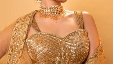 Photo of Rashikanna glamorous stills