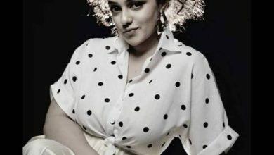 Photo of నిత్యామీనన్ లేటెస్ట్ స్టిల్స్