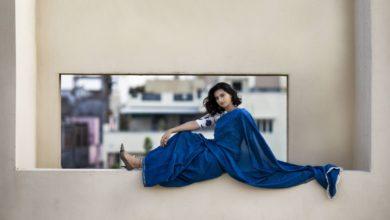 Photo of సినీ పరిశ్రమ కు దూరమైనా నటనకు దూరం కాలేదు – ఇషాచావ్లా