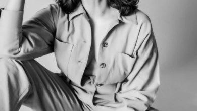 Photo of Tejaswi's Bold And Sensual looks