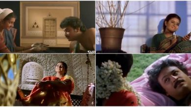 Photo of 25 సంవత్సరాలు పూర్తి చేసుకున్న గుణశేఖర్ ఉత్తమ చిత్రం 'సొగసు చూడతరమా'