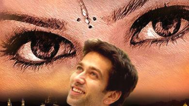 Photo of సానా యాదిరెడ్డి దర్శక నిర్మాతగా 2004లో జరిగిన యదార్ధ ప్రేమకథా చిత్రం 'నువ్వంటే నేనని'