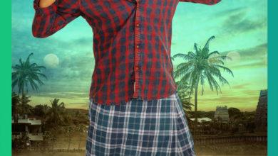 Photo of On the occasion of Allari Naresh birthday Bangaru Bullodu teaser released