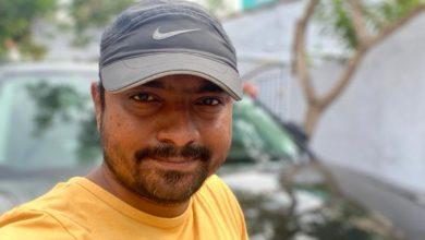 Photo of Warangal Srinivas Buys Nizam Rights Of 4 Big Films