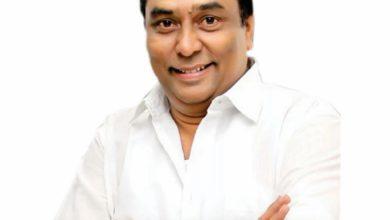 Photo of 'మనం సైతం' కాదంబరి  కీర్తి కిరీటంలో గౌరవ డాక్టరేట్!