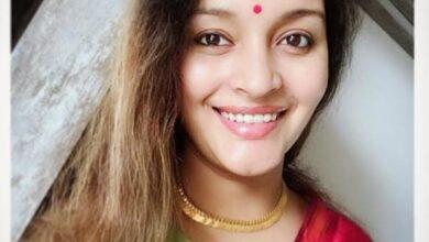 Photo of రేణు దేశాయ్ ప్రధాన పాత్రలోపాన్ ఇండియా చిత్రం ఆద్య