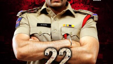 Photo of Actor Rupesh New #22  Movie Posters