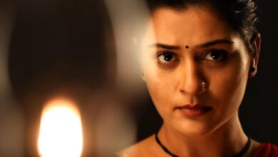 Photo of AnaganagaOAthidhi Movie Stills @PayalRajput