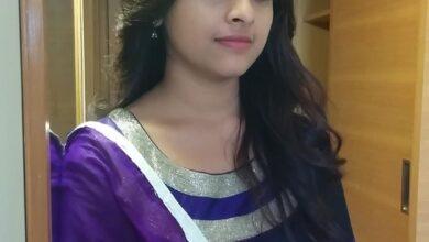Photo of Actress Sri Divya Latest Photos