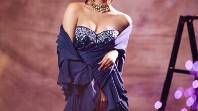 Photo of Actress Seerat kapoor Latest Photos