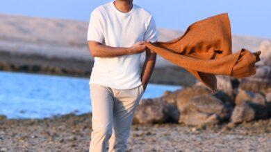 Photo of యూత్ స్టార్ 'నితిన్, కీర్తి సురేష్' ల 'రంగ్ దే' చిత్రం మార్చి 26 న విడుదల