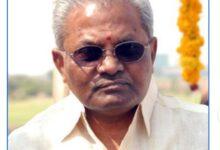 Photo of ప్రముఖ సీనియర్ నిర్మాత వి.దొరస్వామి రాజు మృతి