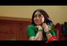 Photo of AAA movie trailer telugu | Shimbu | Tamanna | Shreya