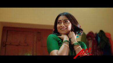 Photo of AAA movie trailer telugu | Shimbu | Tamanna | Shreya