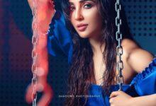 Photo of Actress Parvati Nair Latest Photos