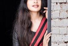 Photo of Actress Sanchita Shetty Latest Photos