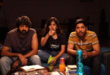 Photo of Actor Sharwanand unveils Sneak-Peek into Super Over