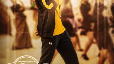 Photo of క్లైమాక్స్లో ఎగ్రెసివ్ స్టార్ గోపీచంద్, మాస్ డైరెక్టర్ సంపత్ నందిల సీటీమార్