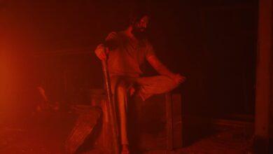 Photo of హీరో యష్ పుట్టినరోజున 'కేజీయఫ్ చాప్టర్ 2' టీజర్ను విడుదల