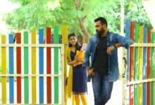 Photo of Song Launch & Movie Stills Of Nandamuri Tarakaratna's Saradhi Movie