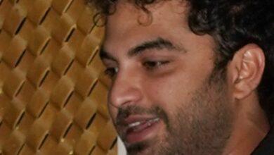 Photo of `పాగల్` కమర్షియల్ సినిమాల్లో ఒక కొత్త ఫార్ములాతో రూపొందింది – విశ్వక్ సేన్