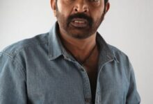 """Photo of రాంగోపాల్ వర్మ బర్త్ డే సందర్భంగా """"Rgv దెయ్యం"""" ట్రైలర్ రిలీజ్"""
