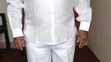 Photo of OTT లకు కూడా 2ND వేవ్ స్టార్ట్ ఐనది..