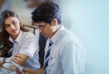 Photo of సందీప్ ఉన్నికృష్ణన్ బయోపిక్ 'మేజర్' చిత్రంలో సాయి మంజ్రేకర్ ఫస్ట్ లుక్ పోస్టర్ విడుదలచేసిన చిత్ర యూనిట్.