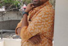 """Photo of """"శుక్ర"""" సినిమాలో కొత్తదనం చూస్తారు – దర్శకుడు సుకు పూర్వజ్"""