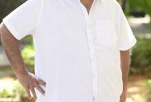 Photo of మెగా హిట్ చిత్రాల రారాజు ఎంఎస్ రాజు దర్శకత్వంలో '7 డేస్ 6 నైట్స్ !!!