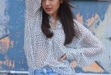 Photo of Kajal Aggarval latest pics.